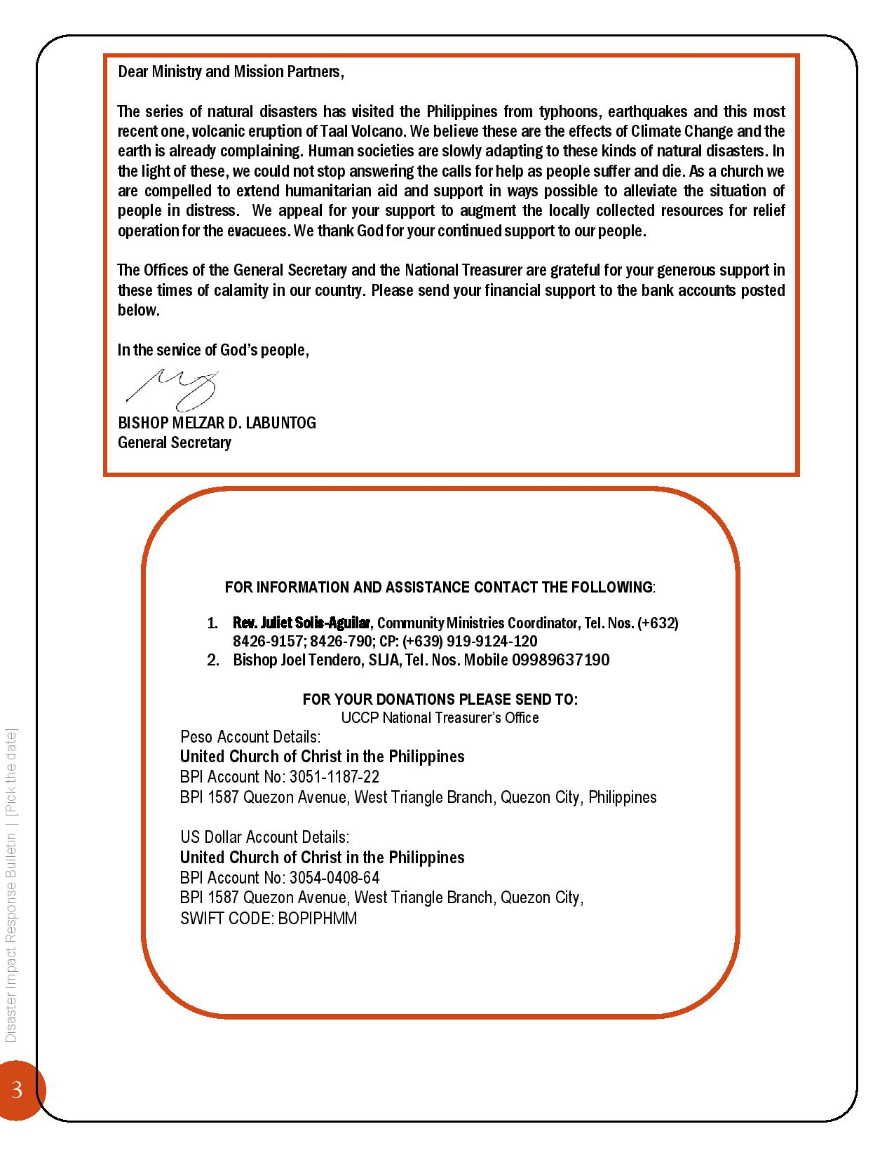 2020-Disaster-Impact-Response-Bulletin -TAAL VOLCANO ERUPTION-Edited-page-004
